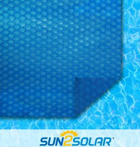 Sun2Solar 18x36 Solar Cover Reviews and User Guide